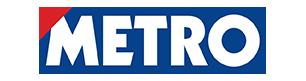 Metro Review wrist based elderly alarms